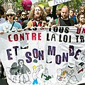 manifestation--paris-le-17-mai-2016_27073376295_o