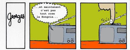 Georges_1183_copie