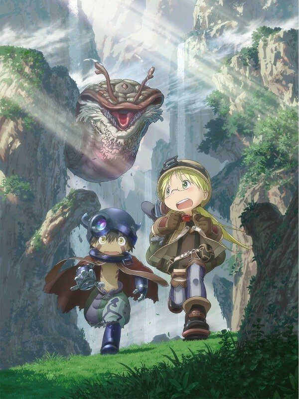 made_in_abyss_6476