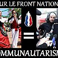 Front National Anti Nissart