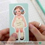 blocs-notes-adhesifs-retro-paper-doll-alice