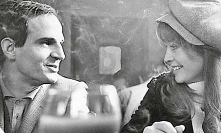 truffaut460