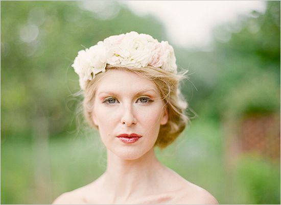 floral_headpiece