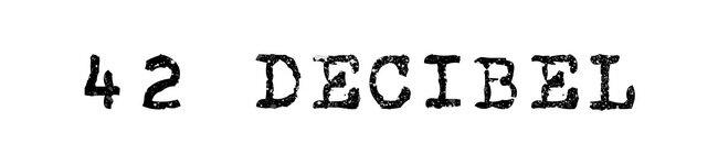 42Decibel_Logo4