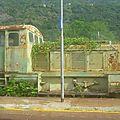 Lagomaggiore express