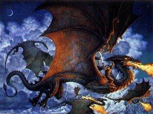 dragons12