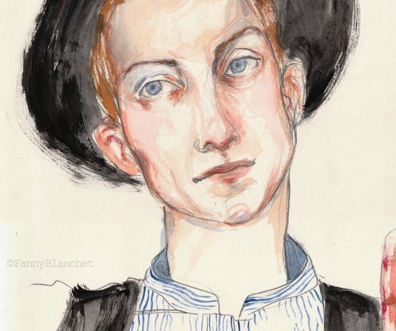 autoportraitjuin17detail