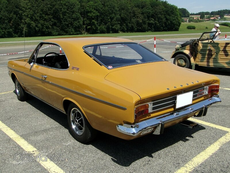 ranger-2500-gts-1970-1971-b