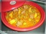 tajine_batata_zitoun3