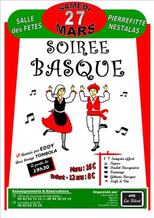 Affiche_Soiree_Basque_La_recre_2_
