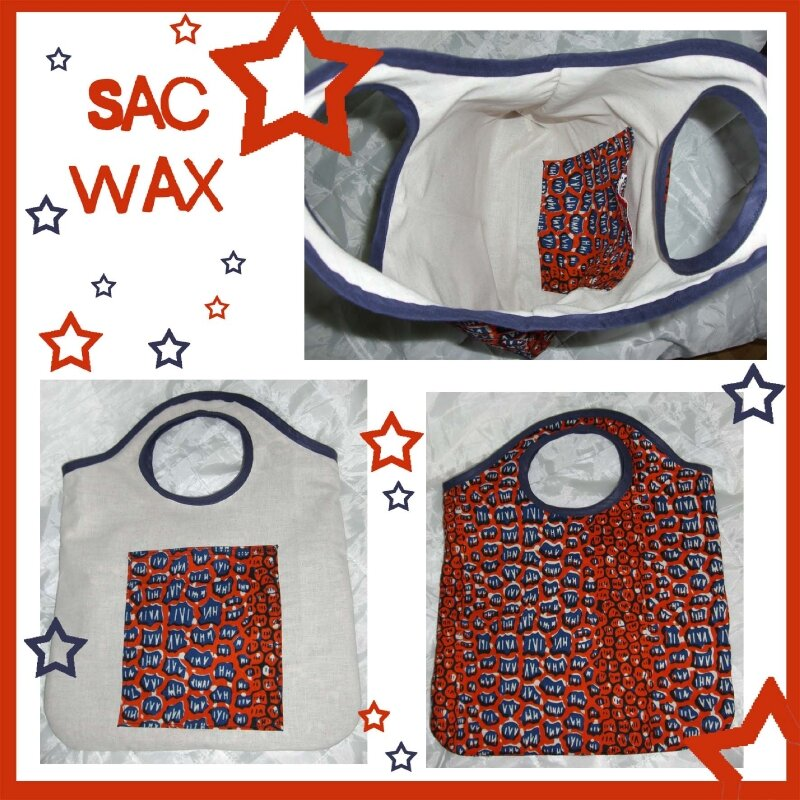 sac wax2