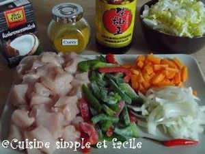 poulet_curry_coco_01