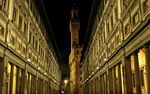 FLORENCE Uffizi - photo-telegraphdotcodotuk