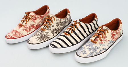 Keds_for_Opening_Ceremony