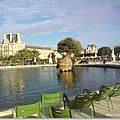 jardin des tuileries 2