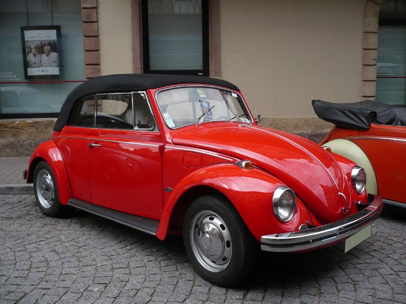 volkswagen coccinelle 1500 cabriolet molsheim 1 photo de 050 6e molsheim cox show le 15. Black Bedroom Furniture Sets. Home Design Ideas