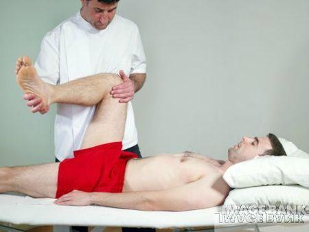 Osteopath 1