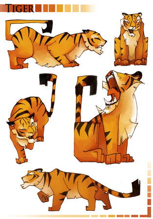 tiger_project_final