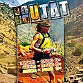 UTAT - Challenge de l'Atlas 2011