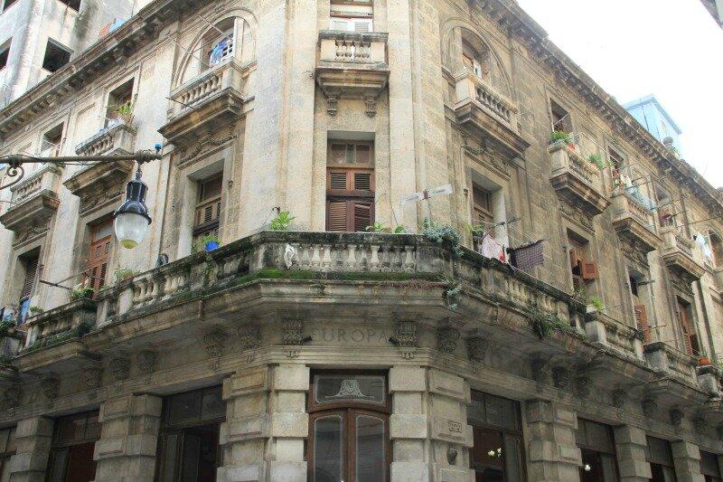 Cuba 41