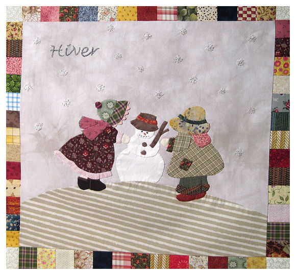 patch_sunbonnet_033M