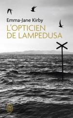 L_opticien_de_Lampedusa