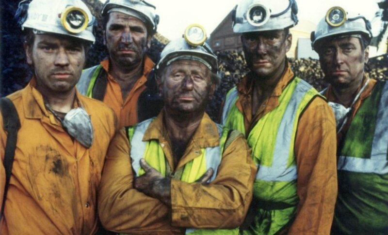desktop_low_res_Brassed_Off_miners