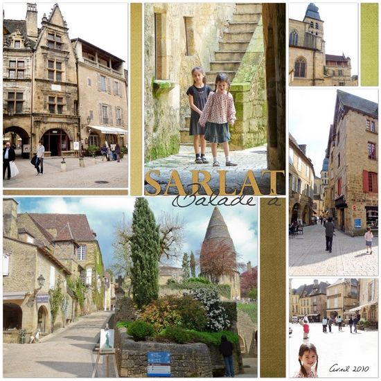 Sarlat_550