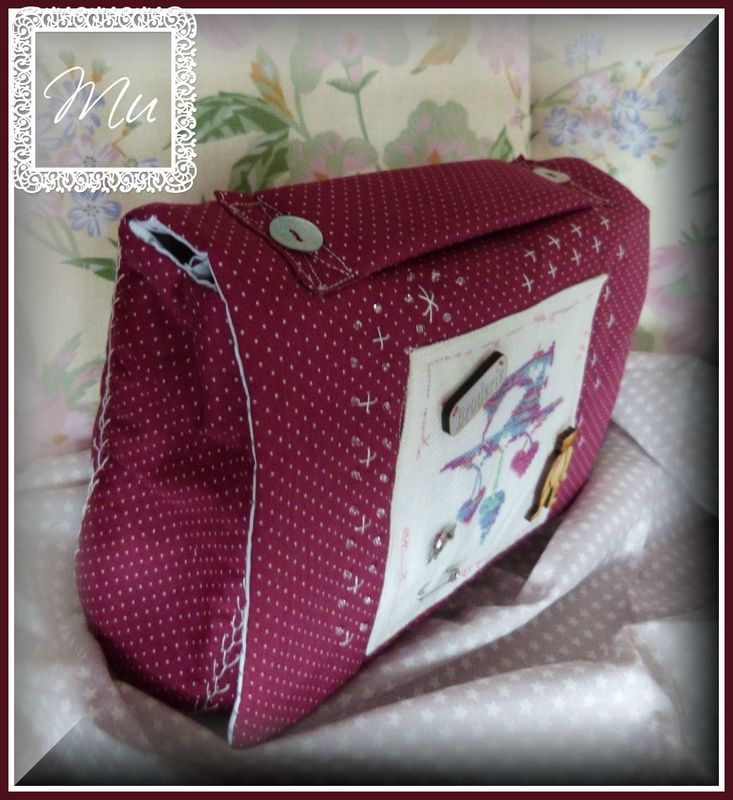 trousse couture broderie n1