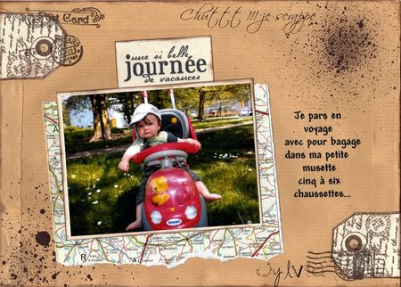 je_pars_en_voyage