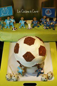 gateau_ballon_foot_cakepops_sablés