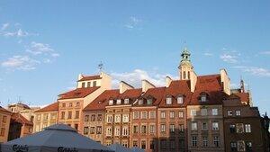 9 Pologne 3 Varsovie (18)