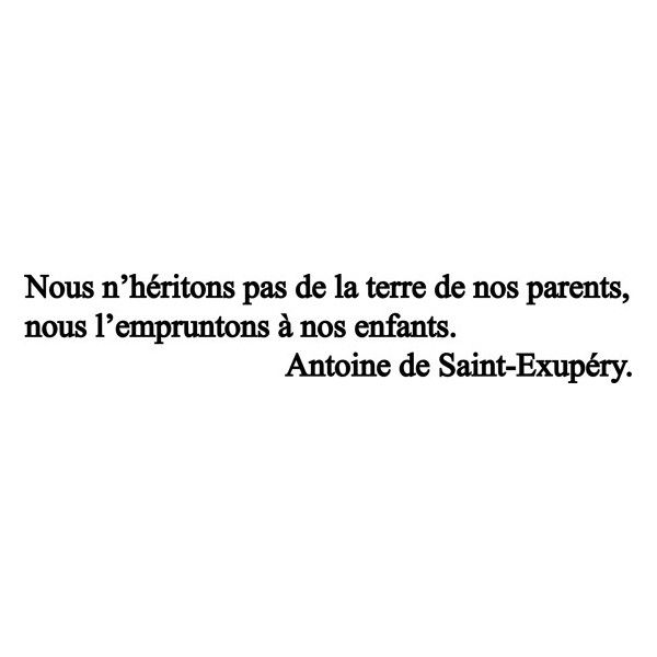 sticker-citation-d-antoine-de-saint-exupery
