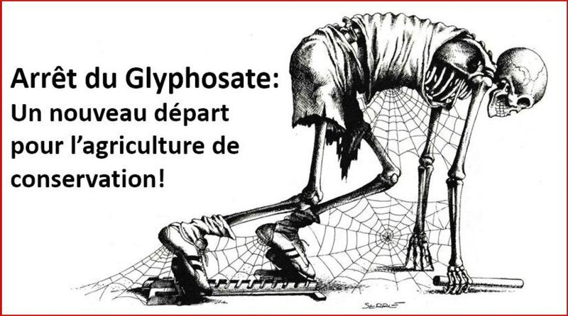 ob_ef544e_capturer-arret-glyphosate