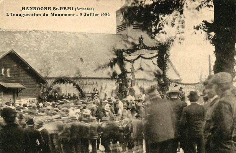 Hannongne-Saint-Rémi (1)