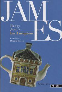 les_europ_ens_henri_james