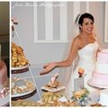 wedding_cake_rose_nina_couto