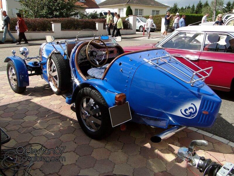 bugatti-35-replica-2