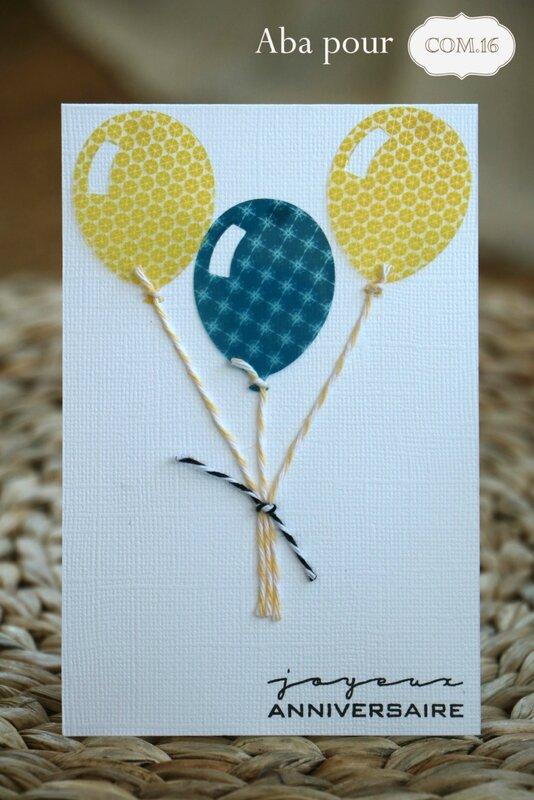 aba_com16_carte_vellum_ballons_lucas_sacha_jaune_bleu_anniversaire