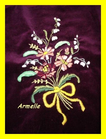 arelle 00333