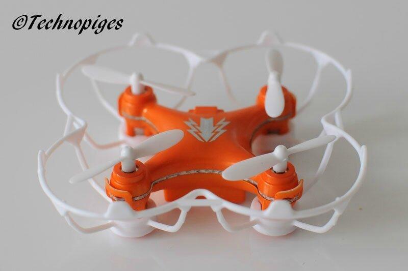 Drone_T10mini2