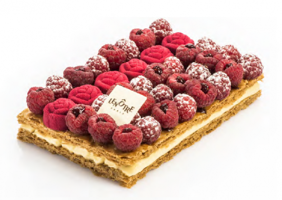 millefeuille-e1430211805510