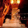 Ein el fouwara nuit sétif
