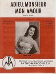 adieu_monsieur_mon_amour