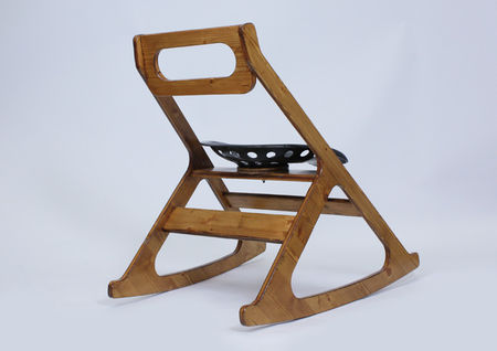Rocking_chair_design_Julien_Bergignat_12