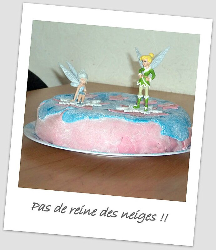 gateau-fee-clochette