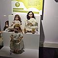 colmar musée du jouet JPG (15)