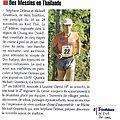 2004-03-01- Triathlète