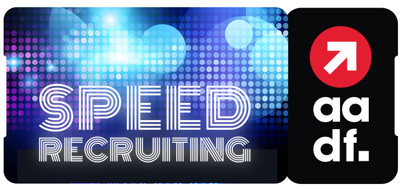 Speed_recruitng_rvb