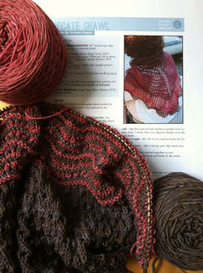 Hecate_shawl